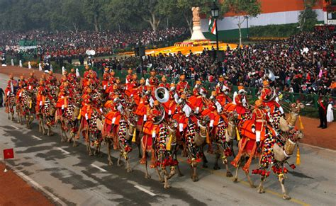 india republic day 2014 india celebrates 65th republic day 2014 photos 02239