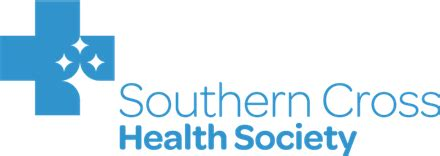 Southern Cross Mba Fees by Julie Pace Durham Health