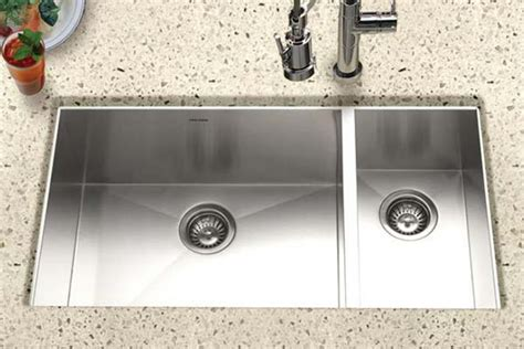 best stainless kitchen sinks undermount stainless steel