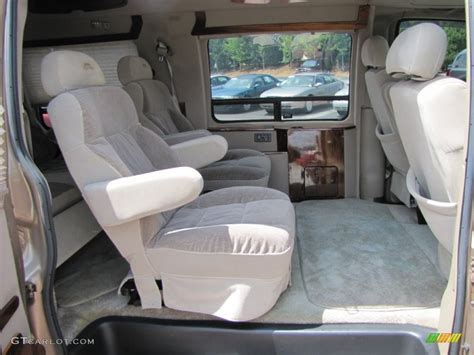 download car manuals 2005 gmc savana 3500 interior lighting chevy suburban power seat wiring diagram chevy free engine image for user manual download