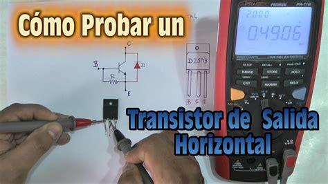 transistor darlington como probar transistor darlington como probar 28 images transistor darlington como probar 28 images