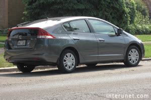 electronic stability control 2003 honda insight navigation system service manual tire repair and maintenanace 2012 honda insight tire repair and maintenanace