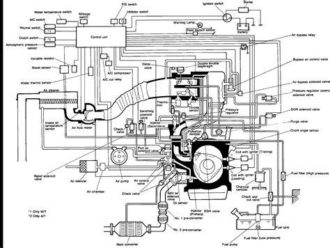 rotary engine diagram downloaddescargarcom