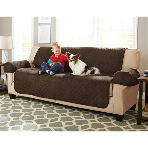 2 piece sectional slipcovers best of sofa slipcovers 2 piece sectional sofas
