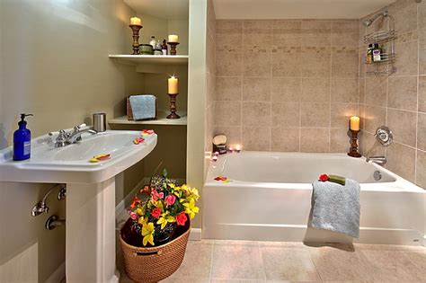 remodel my bathroom ideas bathroom remodel ideas corvus construction