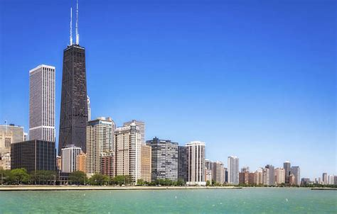 take a chicago family vacation