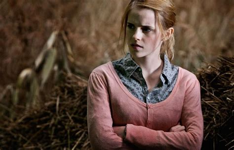 emma watson nouveau film emma watson does the math on her hollywood career and