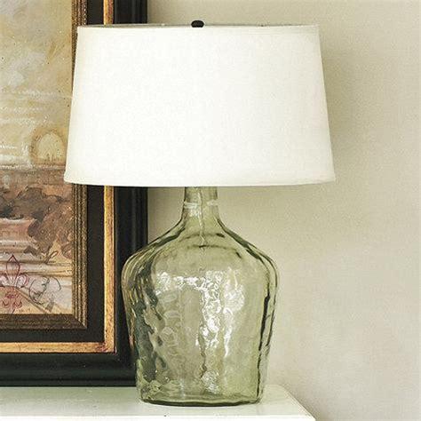 Ballard Designs Lamps bordeaux table lamp ballard designs