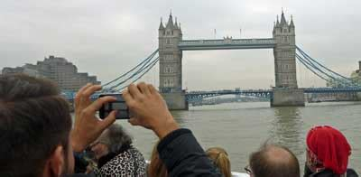 thames river cruise worth it best 1 2 3 day london pass itineraries for great value