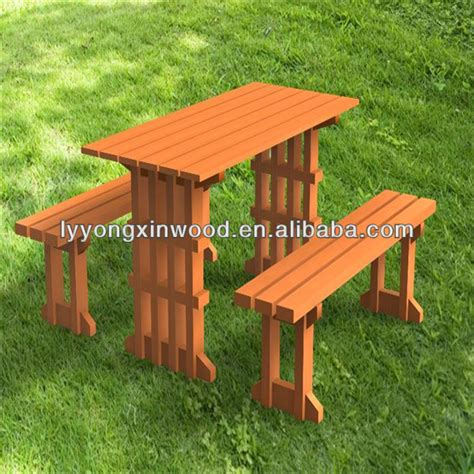 composite wood bench good price wood plastic composite bench buy good price