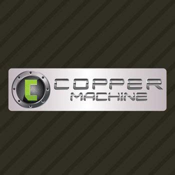 ecommerce logo generator ecommerce website logo maker ecommerce website logo designer ecommerce website logo artist
