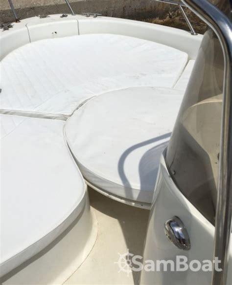 cheap boat rental in key largo rent a motor boat sessa marine key largo 19 key largo