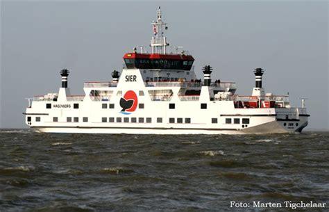 de boten waar naartoe en hoelang de waddeneilanden - Boot Ameland Vaartijd