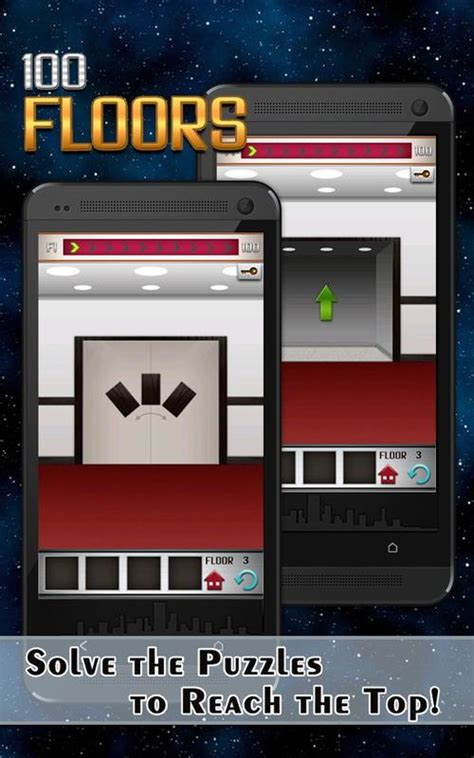 100 floors can you escape level 29 100 floors can you escape apk baixar gr 225 tis casual