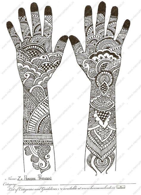 henna design pdf index of ksteuer mehndi