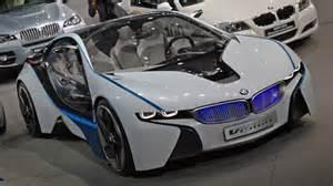 audi r8 sports car price
