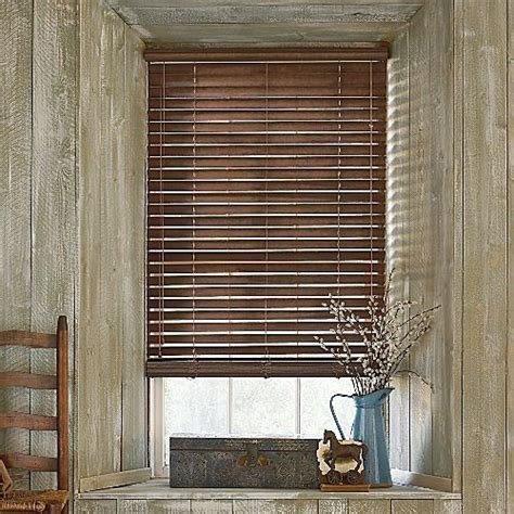 wooden blinds with curtains 101 best images about wooden blinds on pinterest