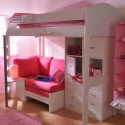 pink bunk beds for best 25 futon bunk bed ideas on bunk