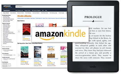 what ebook format does kindle support how to publish on kindle publish your book on amazon s