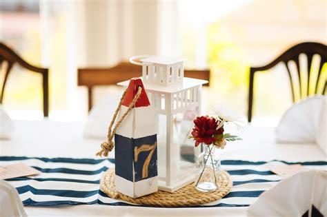 nautical decor wreath inspired by lunenburg nova scotia rustic and nautical wedding in lunenburg nova scotia