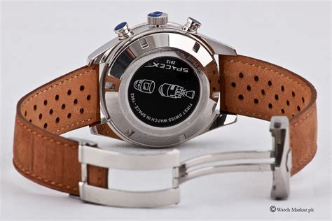 Tag Heuer Space X Rosegold tag heuer spacex page 2 pics about space