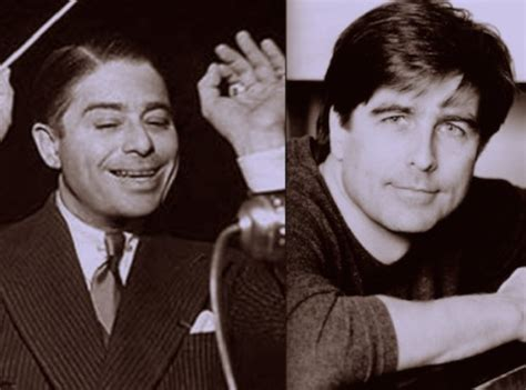alfred newman a composers and their dads fathers in classical