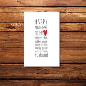 s day card husband card instant card for husband printable