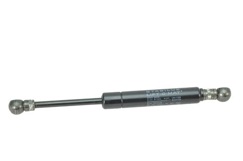 Stabilus Lift O Mat Suppliers by Printronix Stabilus Lift O Mat 4 Quot Dashpot Gas