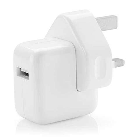 Original Apple 10w Usb Power Adapter Tanpa Cable official apple 10w usb adapter