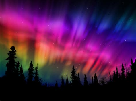 Where Are The Northern Lights Located by The Northern Lights A Song About The Northern Lights By