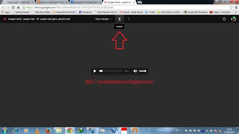 download film indonesia via google drive cara download file di google drive terbaru 2015 zona