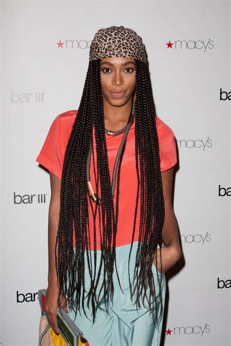 crotchet braidsvin new york city 79 sophisticated box braid hairstyles with tutorial