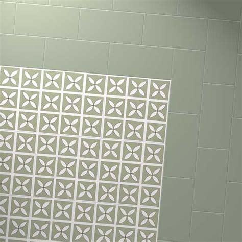 brick pattern lvt harvey maria little bricks luxury vinyl tiles in apple