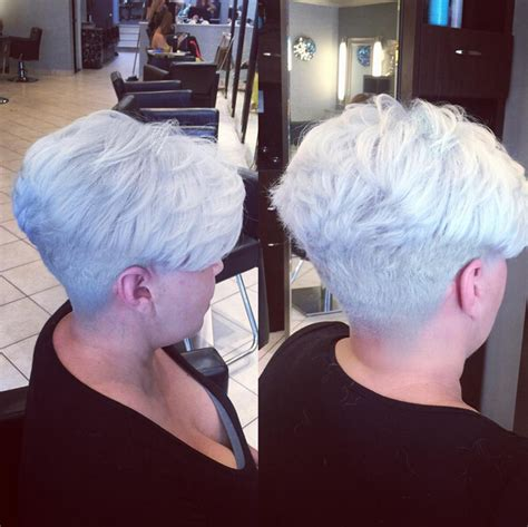 pictures of stacked bob haircuts for women over 50 stacked hairstyles for women short hair cuts 2016