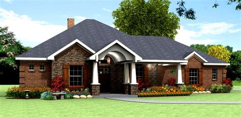 Korel House Plans Family Home Plan S3062r House Plans 700 Proven Home Designs By Korel Home