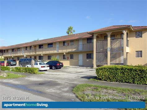 1 bedroom apartments for rent in hialeah 28 images