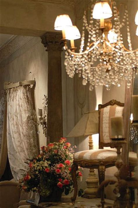 18th century home decor french bedroom ideas on new 18th century french decorating