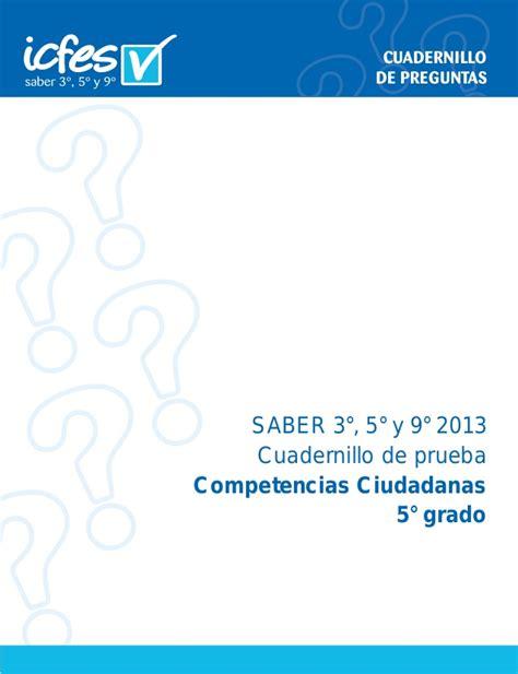 preguntas icfes matematicas 11 pdf icfes matematicas postspennyyd over blog