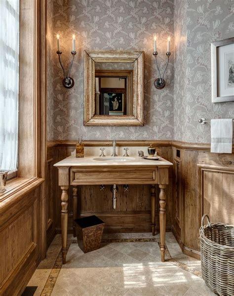 32 best wrought iron bathroom vanities images on