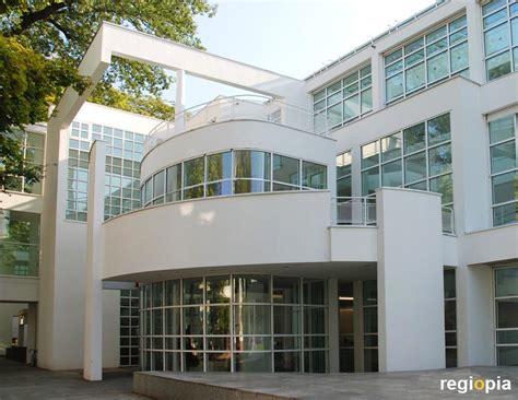 architekten in frankfurt architektur in frankfurt am regiopia