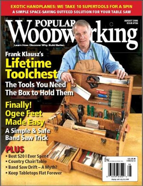 magazines woodworking plans diy   woodworking