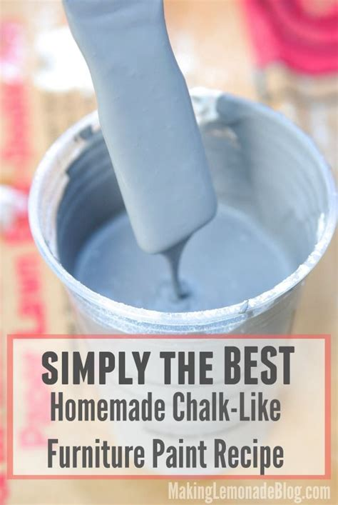 diy chalk paint gritty 17 best ideas about blue wood stain on chalk
