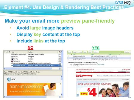practical ecommerce 4 ways to improve email deliverability 5 ways to improve your email marketing proimpact7 a b testing