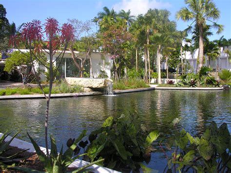 miami botanical garden wikiwand