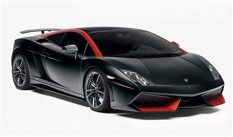 2013 Lamborghini Gallardo Spyder 2013 Lamborghini Gallardo Preview New Styling And
