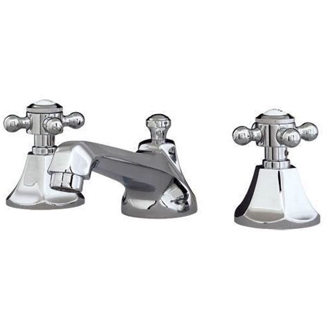 mirabelle kitchen faucets mirabelle faucets boca raton