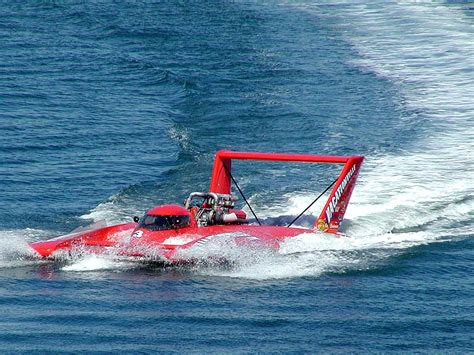 fast speed boats for sale uk fishing boats speed boats and sailboats speed boats
