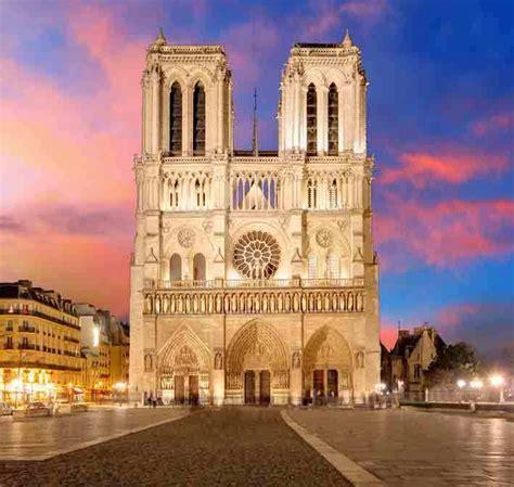 notre drame de paris 2226397868 notre dame de paris kathedrale mit geschichte und magie
