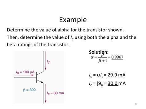 harga transistor c3460 transistor lifier matlab 28 images designing broadband matching networks part 2 lifier