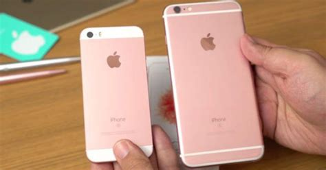 apple discontin 250 a iphone se iphone 6s y iphone x